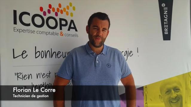 ICOOPA en vidéo